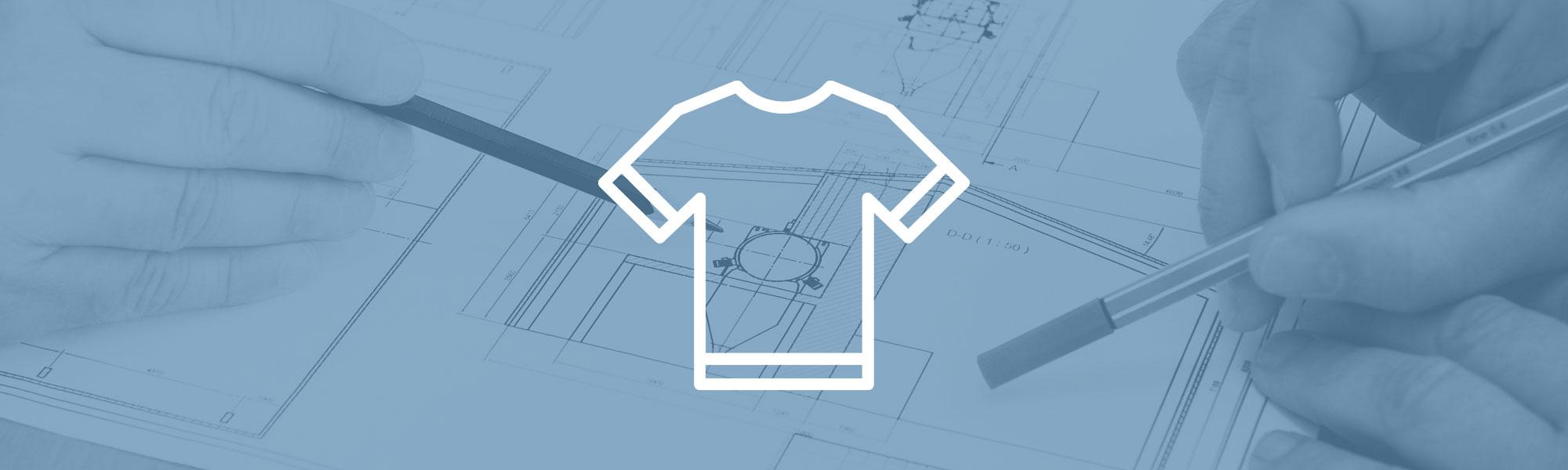 Textil - Wäscherei